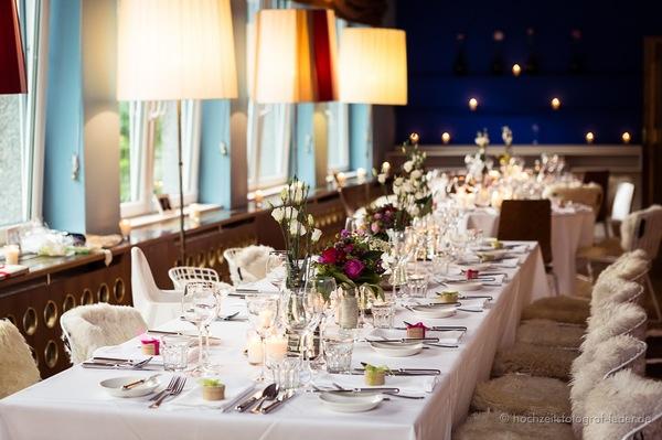Wilfried Feder - Hochzeitsfotograf - München