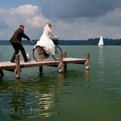 Wilfried Feder-Hochzeitsfotograf-München-5