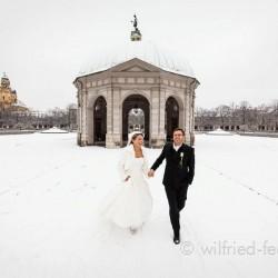Wilfried Feder-Hochzeitsfotograf-München-2
