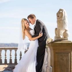 Wilfried Feder-Hochzeitsfotograf-München-6
