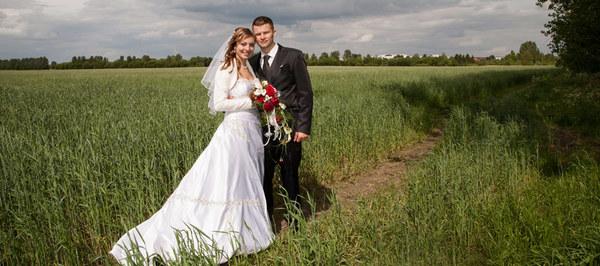 Fotoatelier-Kettenbach - Hochzeitsfotograf - Berlin