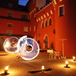 Ja, Ich Will! Einzigartige Hochzeitsplanung-Hochzeitsplaner-Berlin-5