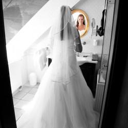 Ja, Ich Will! Einzigartige Hochzeitsplanung-Hochzeitsplaner-Berlin-6