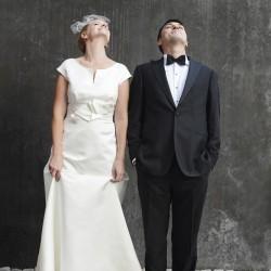 SAG JA! DIE HOCHZEITSFOTOGRAFEN-Hochzeitsfotograf-Berlin-3