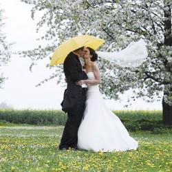 SAG JA! DIE HOCHZEITSFOTOGRAFEN-Hochzeitsfotograf-Berlin-4