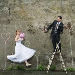 SAG JA! DIE HOCHZEITSFOTOGRAFEN-Hochzeitsfotograf-Berlin-5