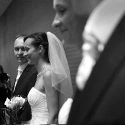 2weddingpics-Hochzeitsfotograf-München-3