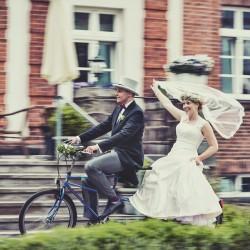 IRIS WOLDT FOTOGRAFIE-Hochzeitsfotograf-Berlin-2