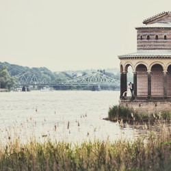 IRIS WOLDT FOTOGRAFIE-Hochzeitsfotograf-Berlin-6