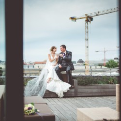 IRIS WOLDT FOTOGRAFIE-Hochzeitsfotograf-Berlin-5