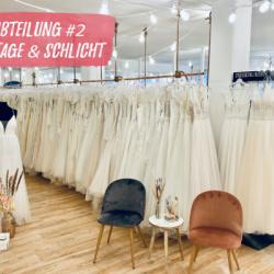 Hochzeitshaus Schubert-Brautkleider-Berlin-2