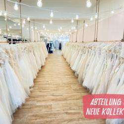 Hochzeitshaus Schubert-Brautkleider-Berlin-1