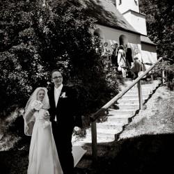 Stefan Hilmer, MSH-Agentur-Hochzeitsfotograf-München-4
