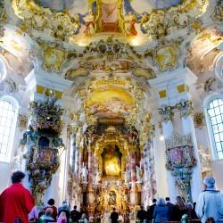 Stefan Hilmer, MSH-Agentur-Hochzeitsfotograf-München-3