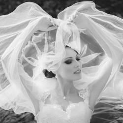 Andrej Nikolajew-Hochzeitsfotograf-München-3