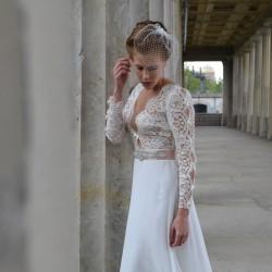Eliyzi Couture Berlin-Brautkleider-Berlin-1