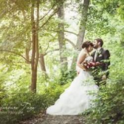 WUNDERBARE TAGE – INES MEIER FOTOGRAFIE-Hochzeitsfotograf-Berlin-2