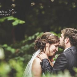 WUNDERBARE TAGE – INES MEIER FOTOGRAFIE-Hochzeitsfotograf-Berlin-1