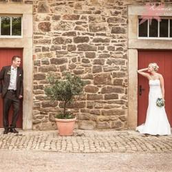WUNDERBARE TAGE – INES MEIER FOTOGRAFIE-Hochzeitsfotograf-Berlin-5