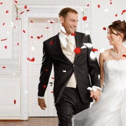 K. For Men & K. For Bride-Brautkleider-Berlin-1