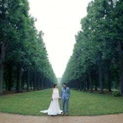 GANZ IN WEISE – HOCHZEITSFOTOGRAFIE-Hochzeitsfotograf-Berlin-2