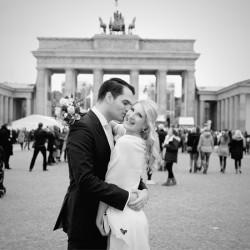GANZ IN WEISE – HOCHZEITSFOTOGRAFIE-Hochzeitsfotograf-Berlin-1