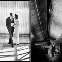 GANZ IN WEISE – HOCHZEITSFOTOGRAFIE-Hochzeitsfotograf-Berlin-6