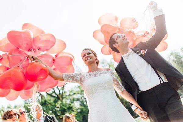 skop Hochzeitsfotograf - Hochzeitsfotograf - München