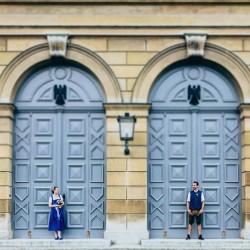 skop Hochzeitsfotograf-Hochzeitsfotograf-München-4