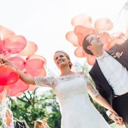 skop Hochzeitsfotograf-Hochzeitsfotograf-München-1