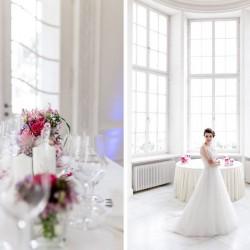 skop Hochzeitsfotograf-Hochzeitsfotograf-München-2