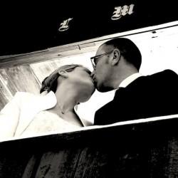 Hochzeitsfotograf Frank Prekratic-Hochzeitsfotograf-München-2