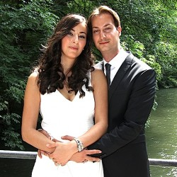 Hochzeitsfotograf Frank Prekratic-Hochzeitsfotograf-München-1