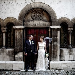 Alex Ginis | AG Emotionale Fotografie-Hochzeitsfotograf-München-4