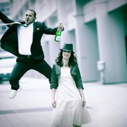 Alex Ginis | AG Emotionale Fotografie-Hochzeitsfotograf-München-5