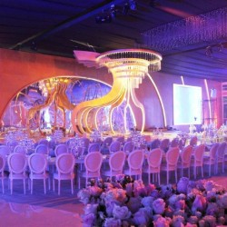 Electra Qatar W.L.L-كوش وتنسيق حفلات-الدوحة-3