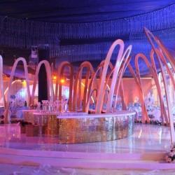 Electra Qatar W.L.L-كوش وتنسيق حفلات-الدوحة-4
