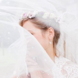 MISTER & MISSES DO-Hochzeitsfotograf-Berlin-3