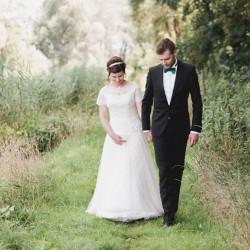 MISTER & MISSES DO-Hochzeitsfotograf-Berlin-4