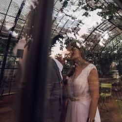 DNA PHOTOGRAPHERS-Hochzeitsfotograf-Berlin-4