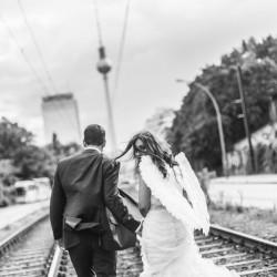 Zweihochzeit-Hochzeitsfotograf-Berlin-1