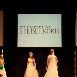 Friederike Fiebelkorn-Brautkleider-Berlin-5