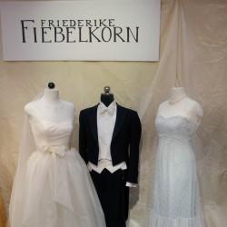 Friederike Fiebelkorn-Brautkleider-Berlin-1