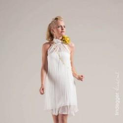 JAAP Braut- und Abendmode-Brautkleider-Berlin-4