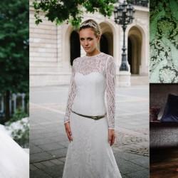 JAAP Braut- und Abendmode-Brautkleider-Berlin-1