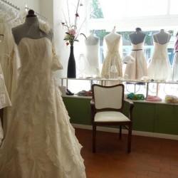 JAAP Braut- und Abendmode-Brautkleider-Berlin-3