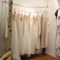 JAAP Braut- und Abendmode-Brautkleider-Berlin-5