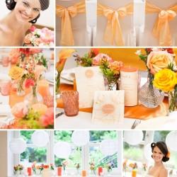 Nicole Schiessl - Fotografie-Hochzeitsfotograf-München-3