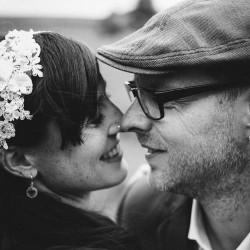 Nicole Schiessl - Fotografie-Hochzeitsfotograf-München-2