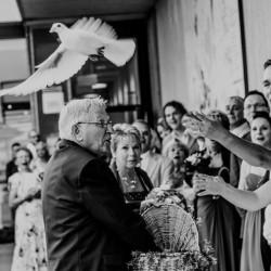 CAMERAMIRAGE Hochzeitsfotograf Berlin-Hochzeitsfotograf-Berlin-5